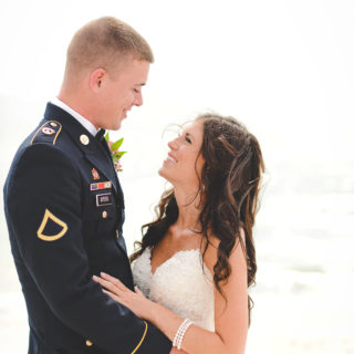 Wedding Anniversary: 4 years